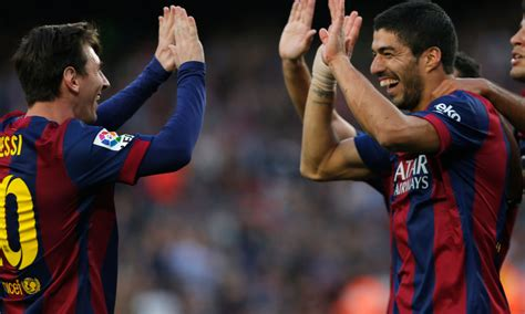 Atletico Madrid vs. Barcelona Live Stream: TV Channel, How ...