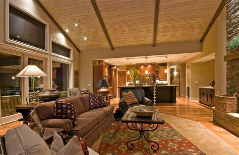 pacifica   home plan blog  designs
