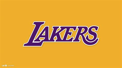Los Angeles Hd Wallpapers La Lakers Wallpapers Wallpaper Cave