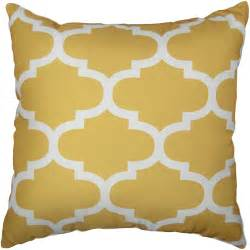 better homes and gardens chenille swirls decorative pillow
