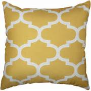 Decorator Throw Pillows by Gallery For Yellow And Green Decorative Pillows