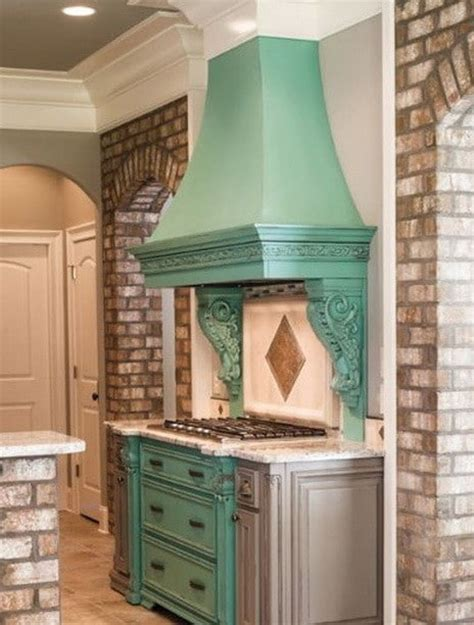 40 Kitchen Vent Range Hood Designs And Ideas. Party Ideas 5 Year Old Boy. Budget Friendly Bathroom Ideas. Craft Ideas Easter. Kitchen Color Schemes With Stainless Steel Appliances. Camping Food Ideas Without Fire. Apartment Ideas For Kitchen. Shower Valve Ideas. Design Ideas Joanna Gaines