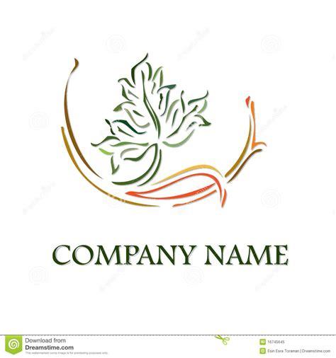 company  royalty  stock photo image