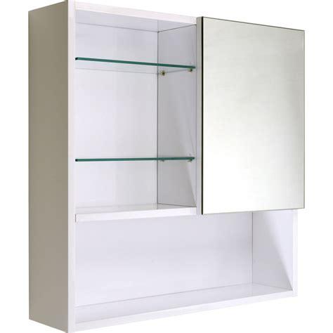 facade meuble cuisine leroy merlin armoire de toilette blanc l 60 cm simply leroy merlin
