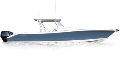 Port Side Of Boat Is What Color by 368cc 171 Petzold S Marine Center Our Family