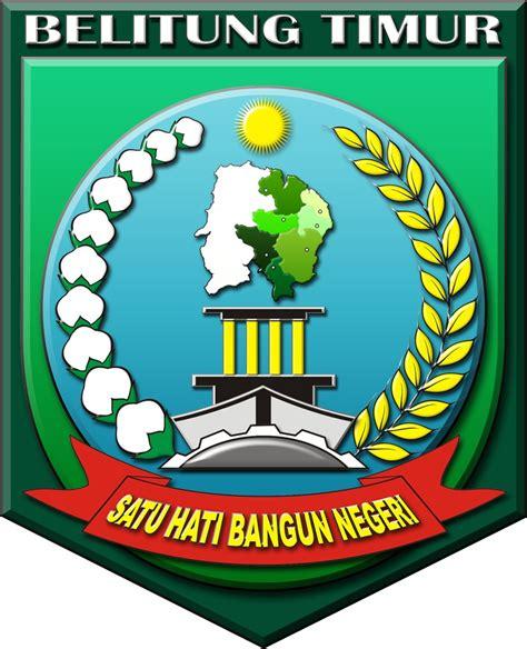 daftar bupati belitung timur wikipedia bahasa indonesia