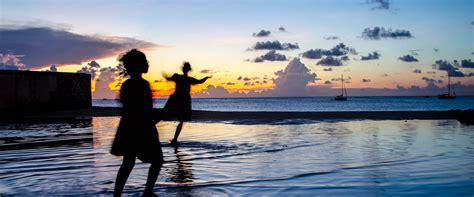 bahamas school holidays publicholidaysla