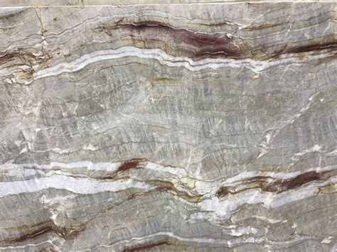 Nacarado Quartzite   Colonial Marble & Granite