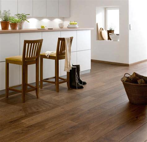 parquet stratifi 233 imitation plancher bois massif fiche pratique
