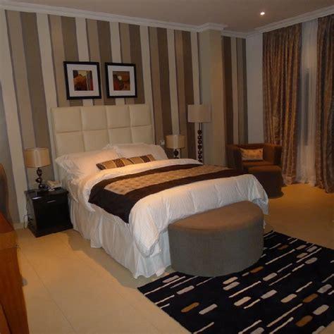 home interior business start a home decor business interior decoration with no