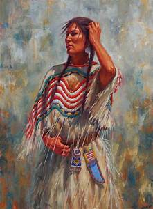 3917 best Native American Art.. images on Pinterest ...
