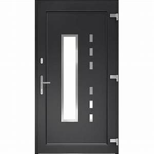 Drutex Fenster Preise : kunststofft ren preise ~ Sanjose-hotels-ca.com Haus und Dekorationen