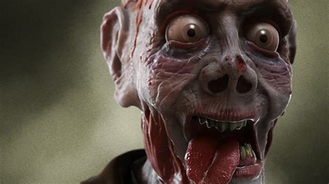 Call Of Duty Black Ops 2 Zombies Wallpapers Wallpaper Of Zombie Wallpapersafari