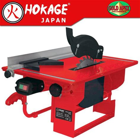 power tools  sale electrical tools prices brands