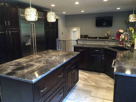 delaware granite countertops