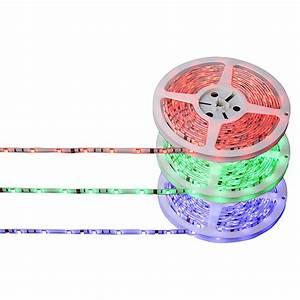Led Dreieckleuchten Unterbauleuchten Küchenleuchten : globo led band 5 m 150 x 0 16 w farbwechsel rgb bauhaus ~ Bigdaddyawards.com Haus und Dekorationen