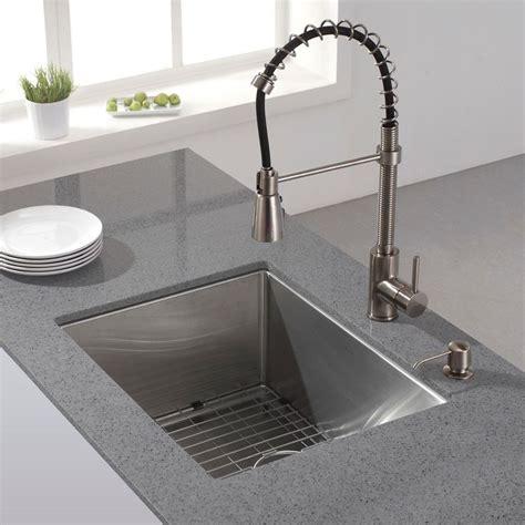 27 undermount kitchen sink best 25 outdoor kitchen sink ideas on outdoor 3847