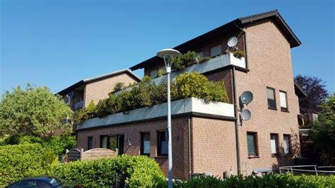 Bonschen Immobilien Properties