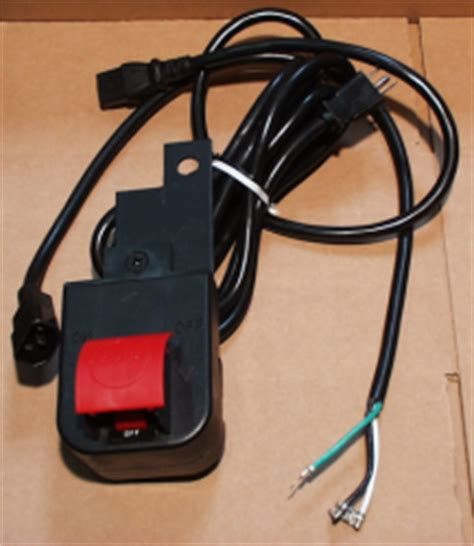 delta table saw power switch delta table saw switch kit mike 39 s tools