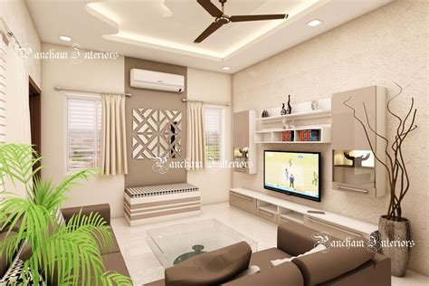 Home Interior Design by Bungalow Interior Design I Top 10 Interior Designers Bangalore