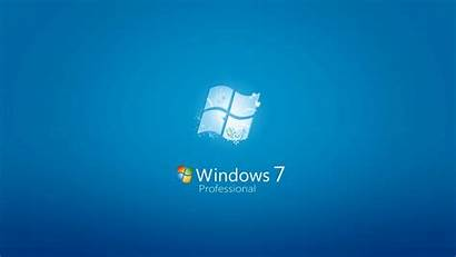 Windows Microsoft Win Professional R2 Sccm Deployment