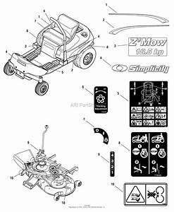 1983 Kawasaki Klt 200 Wiring Diagram