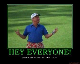 Caddyshack Meme - 53 best caddyshack images on pinterest caddyshack quotes cinema and golf