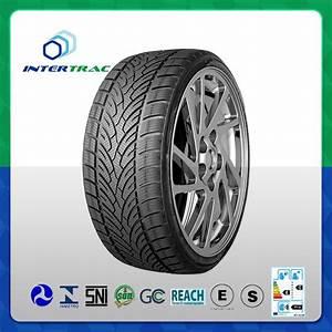 Alibaba Pneu : intertrac nouvelle marque pneu de voiture cor enne pneus pneus id de produit 60279095343 french ~ Gottalentnigeria.com Avis de Voitures