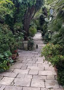 Wege Im Garten : besuch der teteria crevillente carmen del campillo ~ Lizthompson.info Haus und Dekorationen