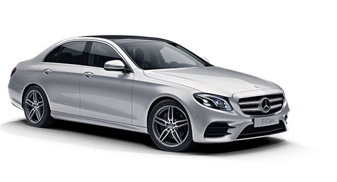 Car Configurator  Mercedesbenz Kuwait  Luxury Cars