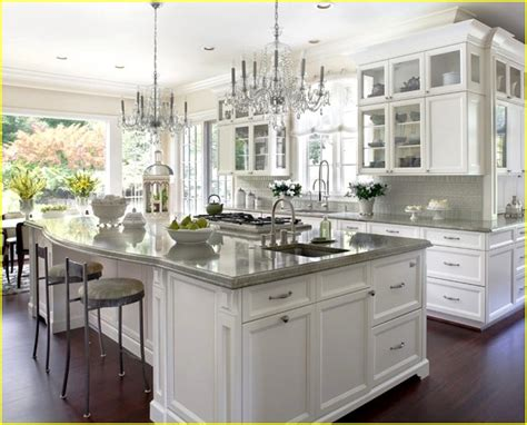 Dream Kitchens Luxury 00045  Archdsgn. Kitchen Colors Blue And Yellow. Small Kitchen Essentials. Yellow Kitchen Accent Colors. Diy Kitchen Storage Jars. Homemade Kitchen Decoration. Kitchen Island Upgrade. Kitchen Makeover Giveaway 2016. Kitchen Blueprints