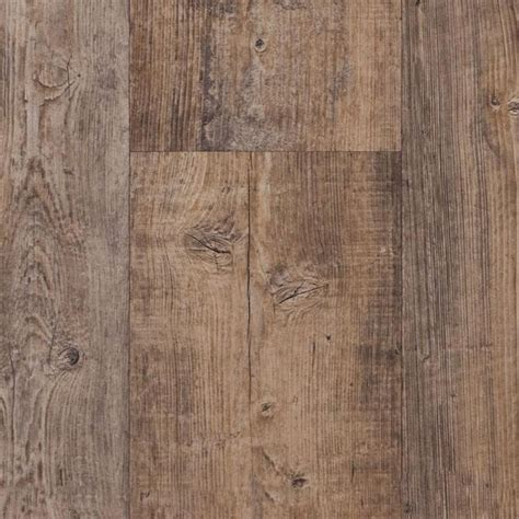 naturcor natural flare whisperwood by naturcor from