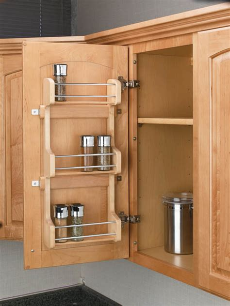 easy view cabinet organizers remodeling contractor archive kitchen cabinet storage