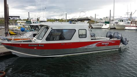 Nh Boating License Questions nh commercial boating license prep course nh outdoor