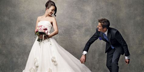 Here's What Randy Fenoli Wants You To Know About Wedding