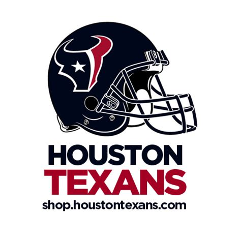 houston texans fan shop shareasale com and houston texans fan shop by fanatics