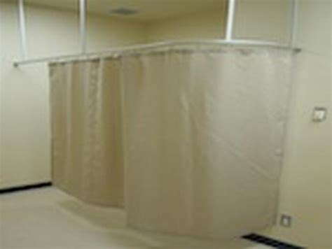 hospital cubicle pictures hospital curtains qsd inc