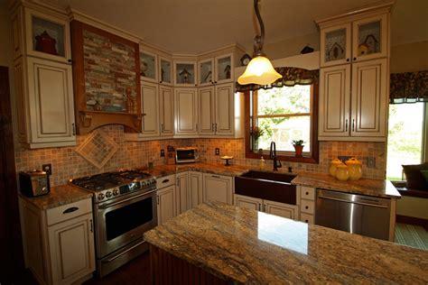 country kitchen hutchinson mn photo gallery zaxx kitchen cabinets in 6072