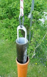 Brunnen Bohren Maschine : brunnen bohren wasser im garten teich bild 37 ~ Whattoseeinmadrid.com Haus und Dekorationen
