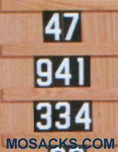 w brand hymn boards With hymn board numbers and letters