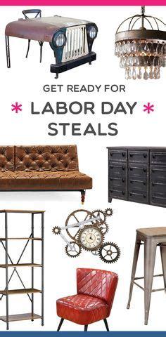 floor and decor labor day sale pinterest the world s catalog of ideas