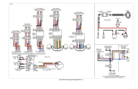 Warn Winch M12000 Wiring Diagram by Warn Winch M12000 Wiring Diagram