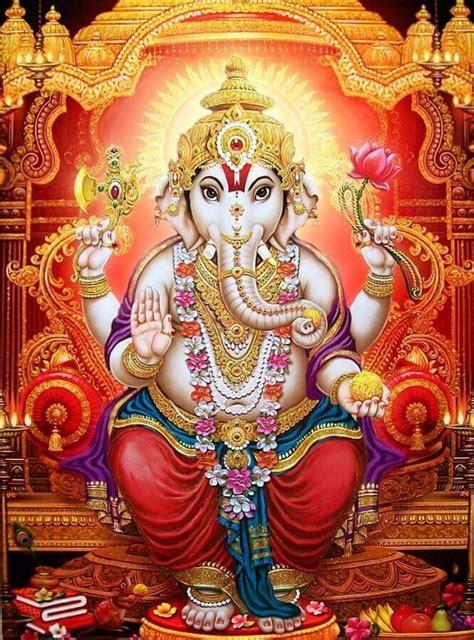 25 best ideas about ganesh lord on ganesh ganesha and ganesha