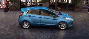 Ford Fiesta 2016 : 10 most unreliable new cars of 2016 ~ Medecine-chirurgie-esthetiques.com Avis de Voitures