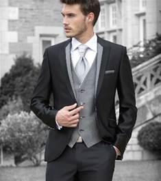 costume gris mariage costume mariage pour homme 10 costumes pour que tout le monde le remarque