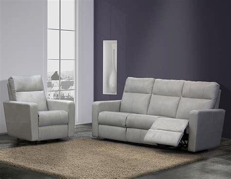 El Ran 4013 Ellen Sofa  Sofas Etc  Maryland Furniture
