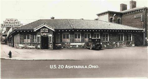 Swallows | Historical Ashtabula, Ohio | Pinterest