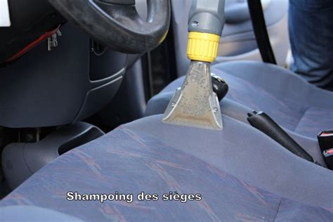 nettoyage sieges auto nettoyer siege voiture nettoyeur vapeur autocarswallpaper co