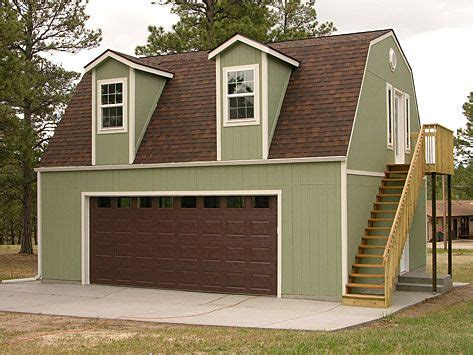 tuff shed prices tuff shed price quotes for storage sheds