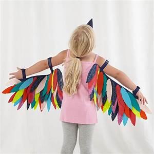 I Dress Up : kids dress up clothes the land of nod ~ Orissabook.com Haus und Dekorationen